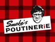 Smokes-Poutinerie-logo-180x138